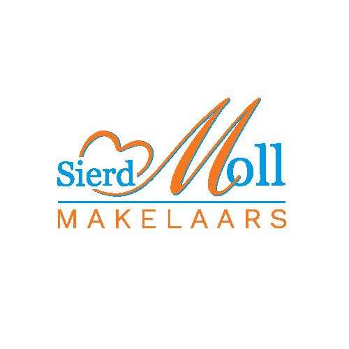 Makelaardij Sierd Moll