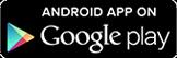 Deze afbeelding heeft een leeg alt-attribuut; de bestandsnaam is android-market-badge.png