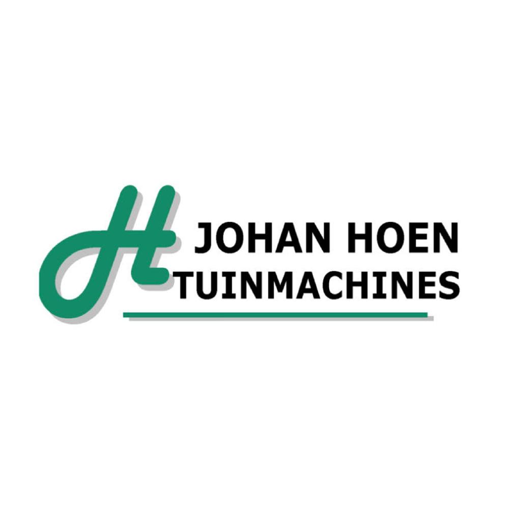 Johan Hoen